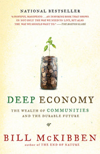 Deep-Economy-Cover-Small