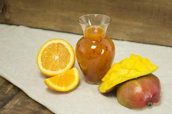 RS3992_Orange Mango Dressing
