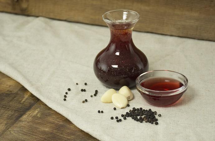 RS3994_Red Wine Vinegarett