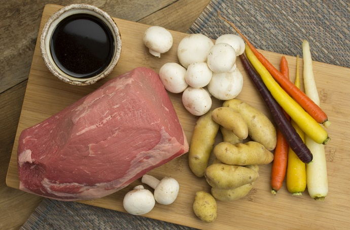 RS8088_ingredients beef